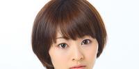 Minami Tsukui