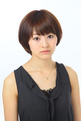 File:Minami Tsukui.png
