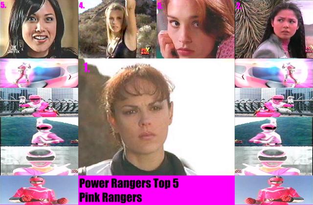 File:Top 5 pink rangers by jnta1234-d3bvsyc-1-.png