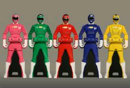 File:Carranger Ranger Keys.PNG