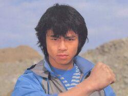 Yousuke Shima