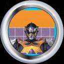 File:Badge-3852-5.png