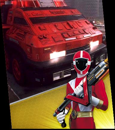 File:Pyro Rescue 1 Megazord Madness.png