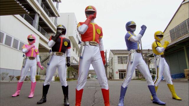File:Sentai2897.jpg