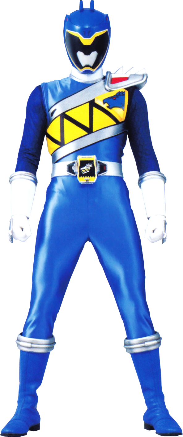 Fichier:Kyoryu-blue.png