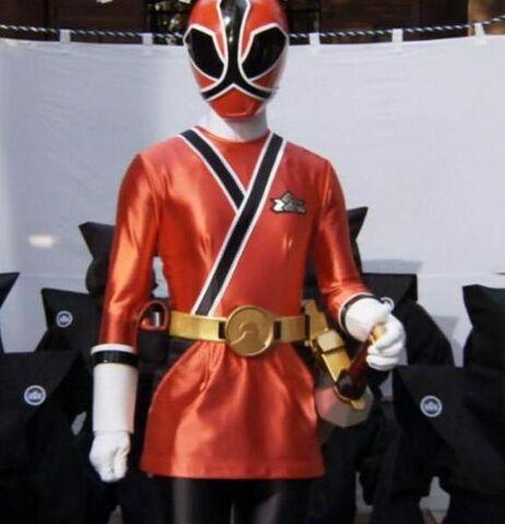 File:Shinken ShinkenRed Female.jpg