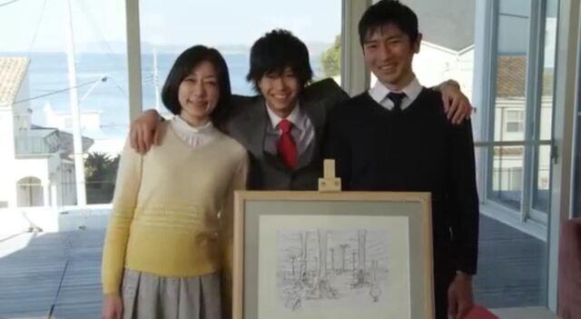 File:TSG Returns vs DSG - Hiromu's Family.jpg