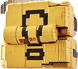 DSZ-Cube Aux7