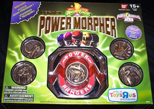 File:MMPR Legacy Power Morpher.jpeg