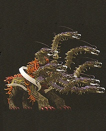 File:Maki's hydra form.jpg
