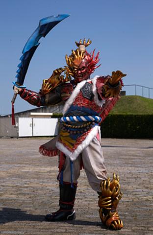 File:SSN-Mangetsu Kibaoni.png