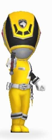 File:Yellow SPD Ranger in Power Rangers Dash.jpg