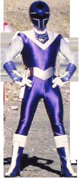 File:Mask-blue.png