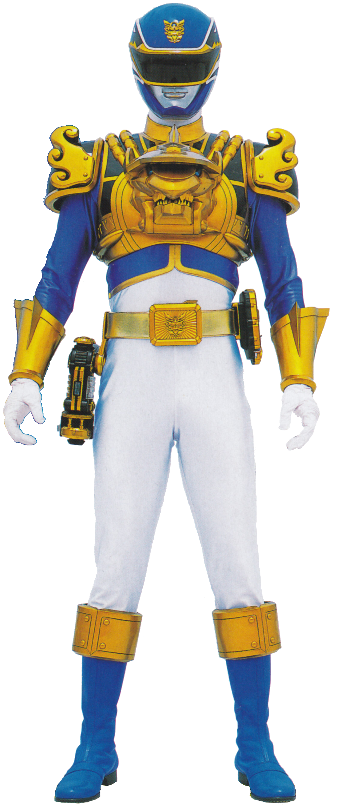 image prm ultrablue png rangerwiki fandom powered by wikia