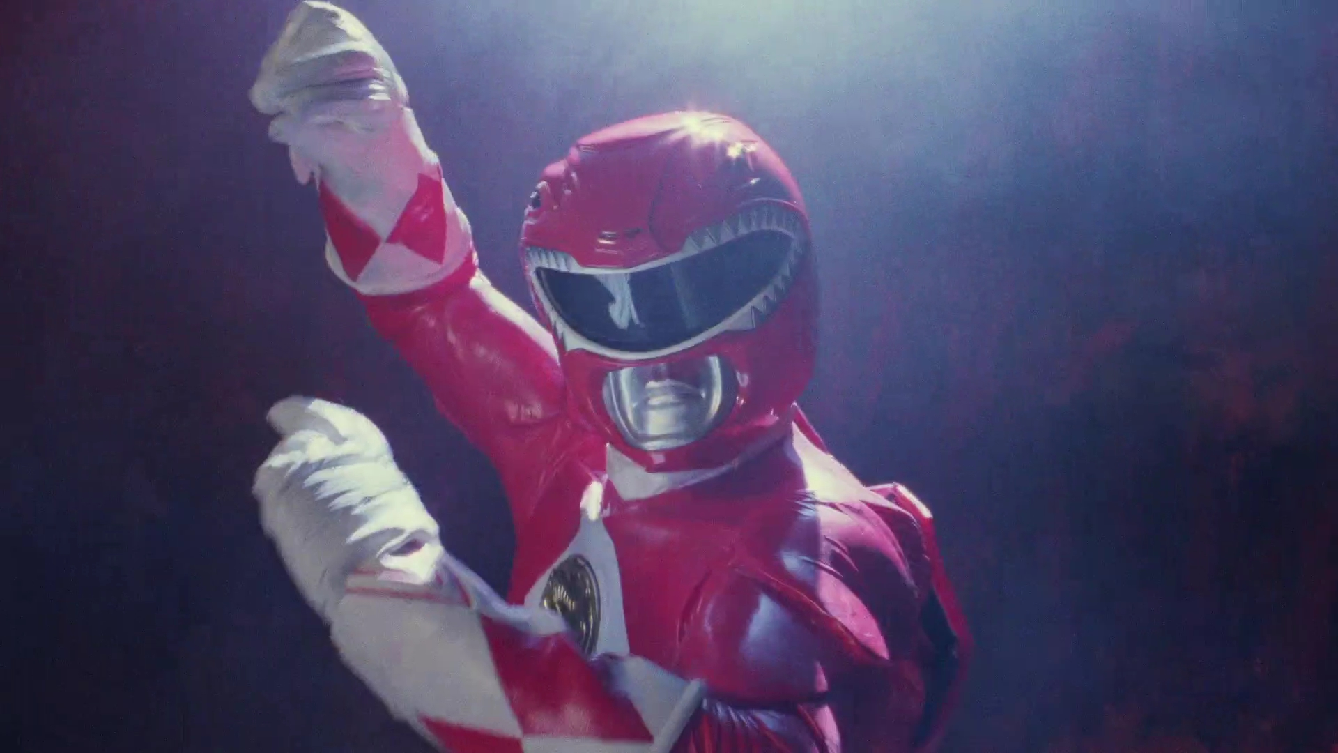 File:Movie-redranger.jpg