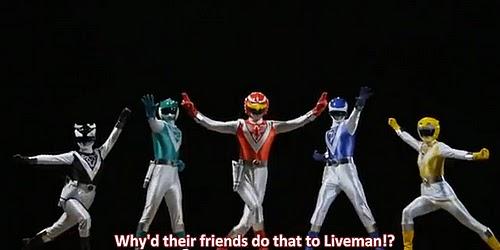 File:Gokai Change 12 - Liveman.jpg