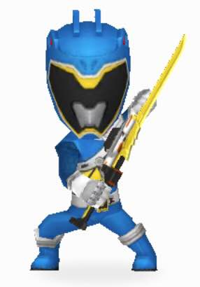 File:Blue Dino Charge Ranger In Power Rangers Dash.jpg