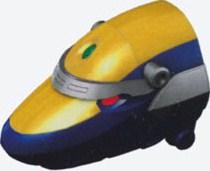 File:Dolphin Header.jpg