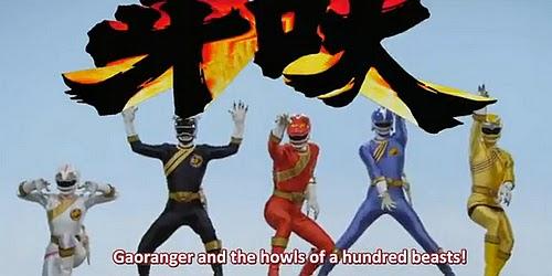 File:Gokai Change 25 - Gaoranger.jpg