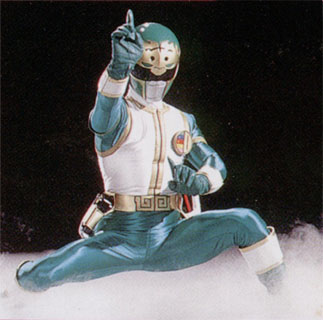 File:Shishi Ranger.png