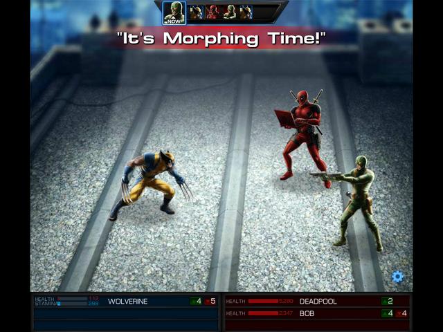 File:Avengersmorphingtime.png