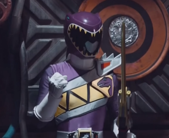 File:Dino Charge Purple (Kendall).png
