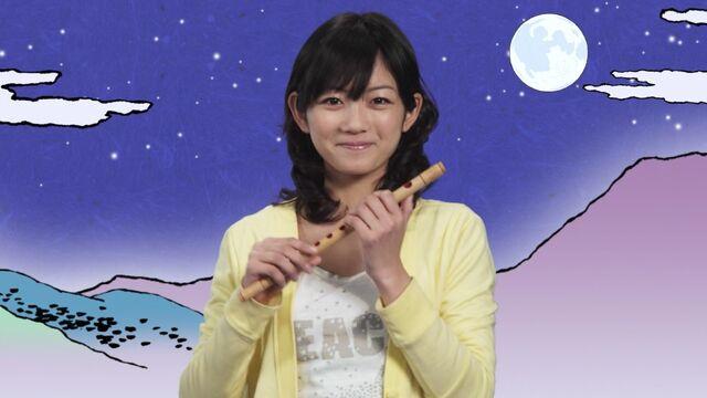 File:Kotoha(ShinkenYellow).jpg