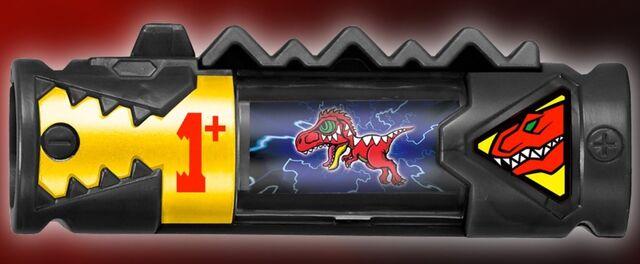 File:PRDSC LE T-Rex Super Charger.jpg