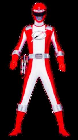 File:Red Overdrive Ranger & BoukenRed.PNG