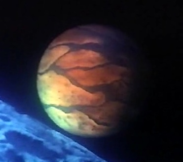 File:Nemesis Planet.jpg