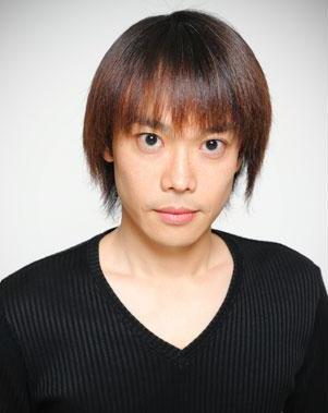 File:Suziki Chihiro.png