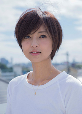 File:Yuko Ito.jpg