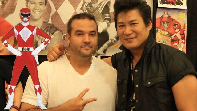 File:Jason meets Geki.jpg