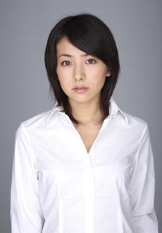 File:Atsumi Ishihara.jpg