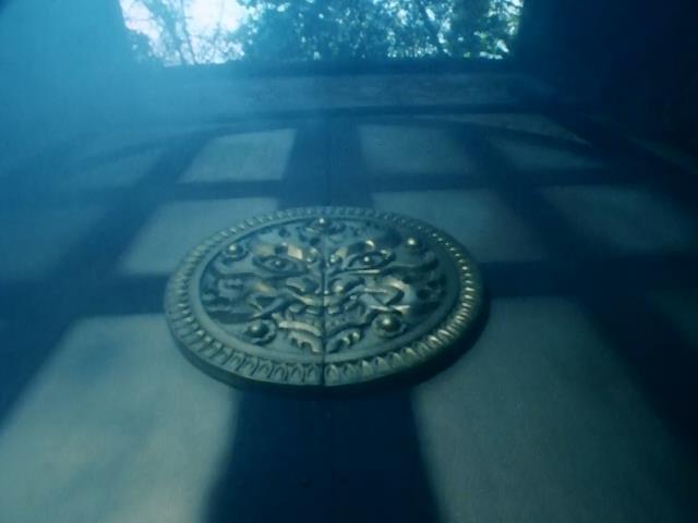 File:Kakuranger seal door.jpg