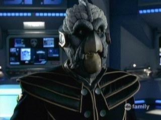File:Commander Birdie.jpg