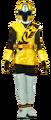 Ninnin-yellowf
