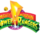Mighty Morphin Power Rangers (Season 3)