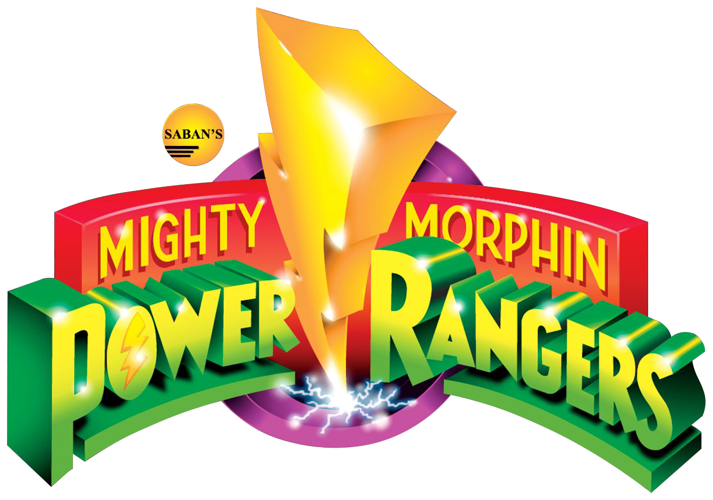 category mighty morphin power rangers rangerwiki fandom