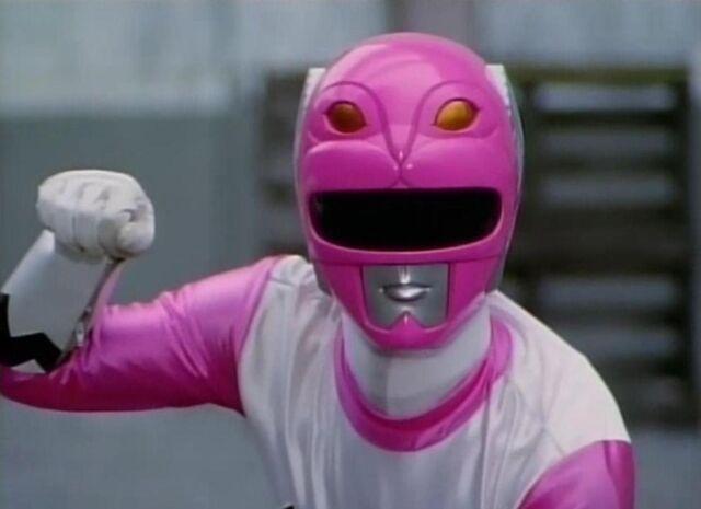 File:LG Pink Galaxy Ranger.jpg
