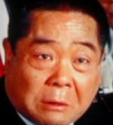 Masao Imanishi
