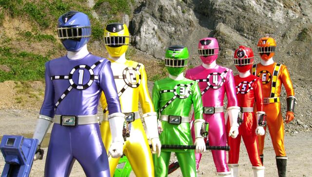 File:ToQger 19 - All Transfer Change.jpg