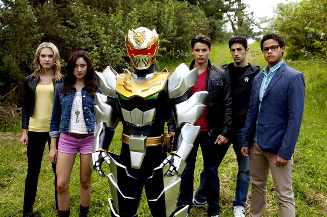 File:Megaforce1 300x206.jpg