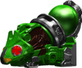 USK-Chameleon Voyager