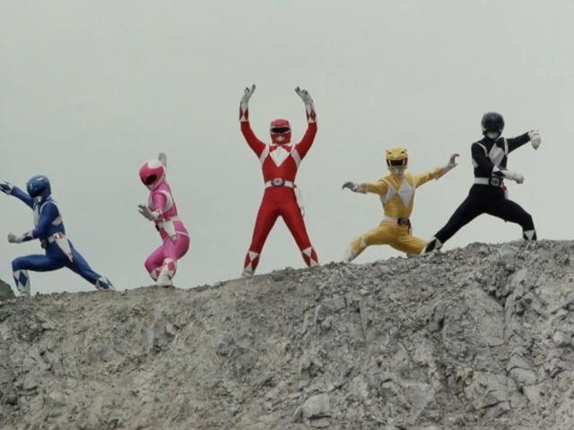 File:Zyuranger (Super Sentai World).jpg