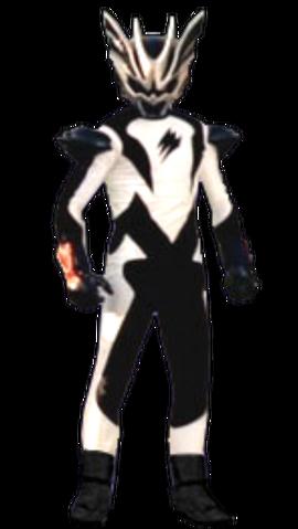 File:Bat Jungle Fury Ranger.PNG