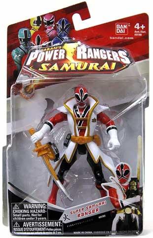 File:Super Samurai Ranger Red.jpg