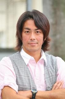 File:Hisanori Ōiwa Eitoku.jpg