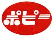 Logo-Popy