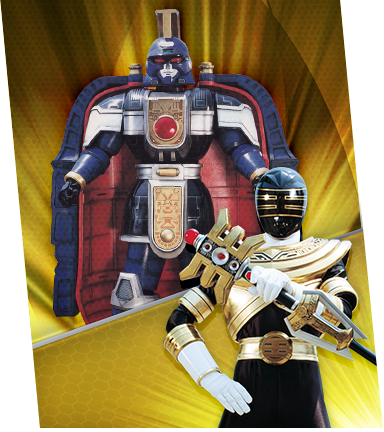 File:Auric the Conqueror Megazord Madness.png